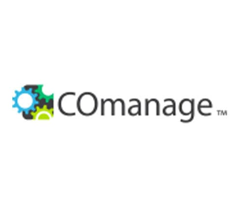 COmanage logo