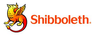 Shibboleth logo